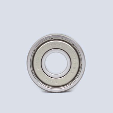 Second view of NMB 608ZZ Full Precision Bearings