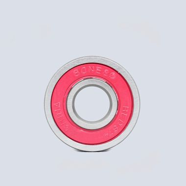Second view of Bones Reds Bearings (Pack Of 2)