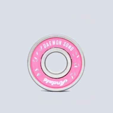 Second view of Andale Daewon Song Donut Wax And Bearings
