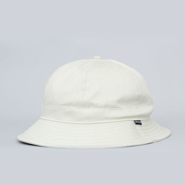 a4dee049ff1 Brixton Banks II Bucket Hat Off White ...