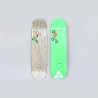 Palace 7.75 Todd Pro S15 Skateboard Deck