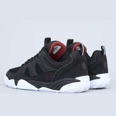 Second view of eS Silo Shoes Black