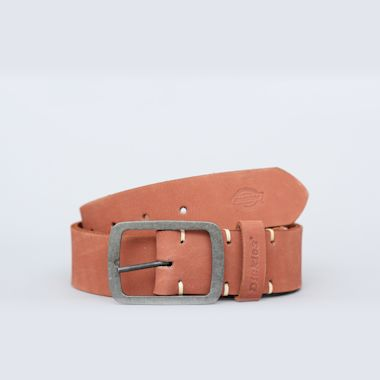 Dickies Eagle Lake Belt Chestnut