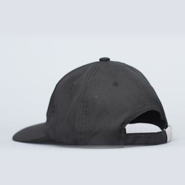 Second view of Bronze Hype Cap Black