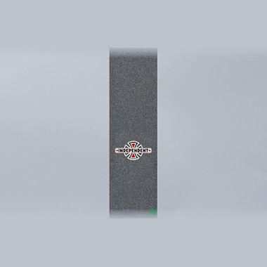 MOB X Independent Graphic Griptape Black
