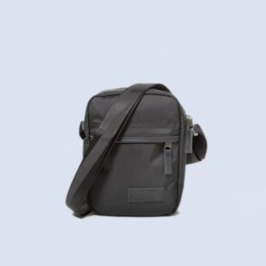 Eastpak The One Bag Constructed Black