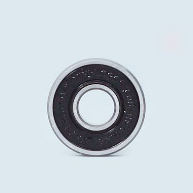 Second view of Mini Logo Skateboard Bearings