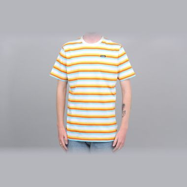 Civilist Stripe T-Shirt Multi