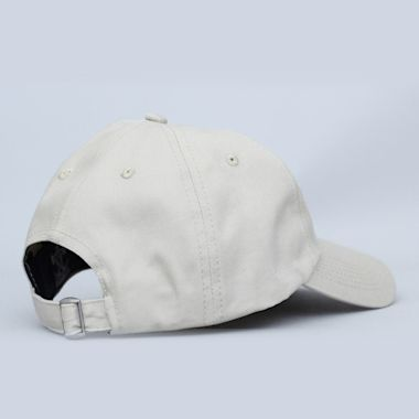 Second view of Thrasher Gonz Old Timer Cap Tan / Black
