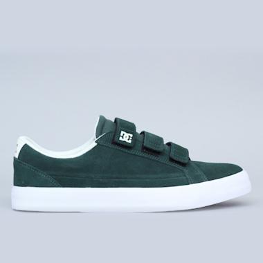 DC Lynnfield V S CW Shoes Pine