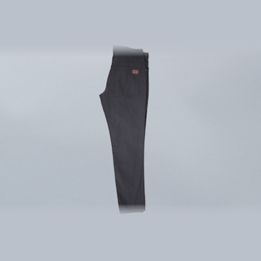 Second view of Dickies Herndon Pant Black