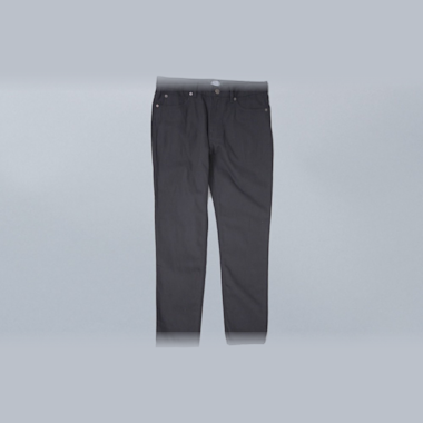 Dickies Herndon Pant Black