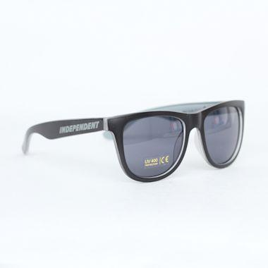 Independent Blaze Sunglasses Grey