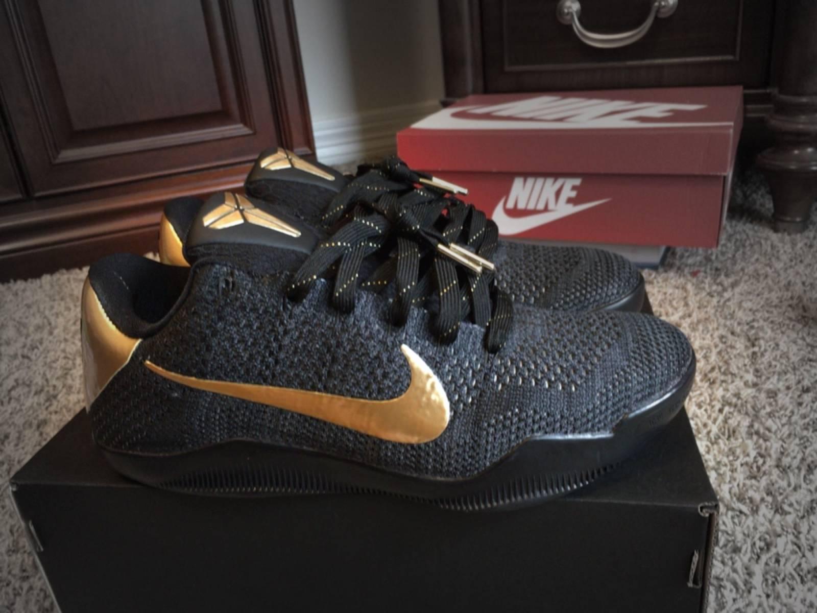 483a3c707a4b Nike Air Jordan 9 Retro