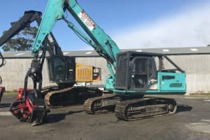 Search - Slattery Auctions