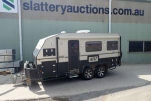 Auction Catalogue - Slattery Auctions