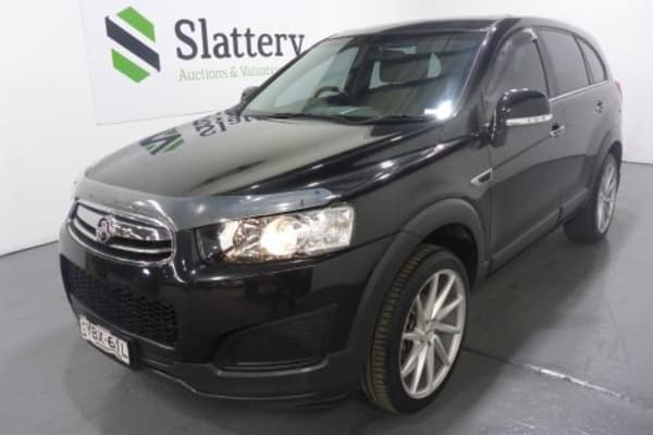 Slattery Auctions Product Slattery Auctions