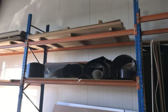 Truck, Machinery, Car & General Auctions in Sydney, Newcastle
