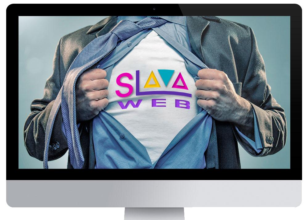 Создание сайтов в Казани,Разработка сайтов в Студия «SLavaWEB»-услуга сделать сайт