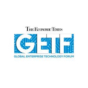 GETF-Global Enterprise Technology Forum