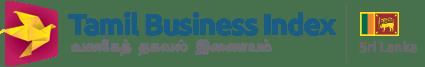 Sri Lanka Tamil Business Directory