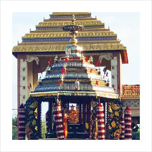 Nallur-Kandaswamy-Temple-Ther-2020