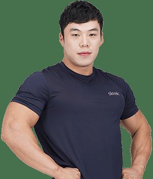 김태영 코치