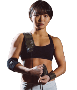 양현혜 코치