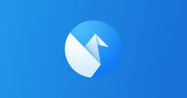 Origami Studio image