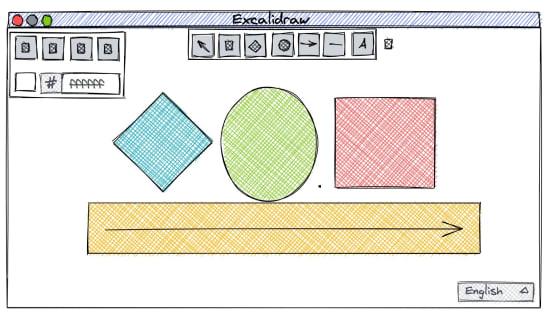 Excalidraw image