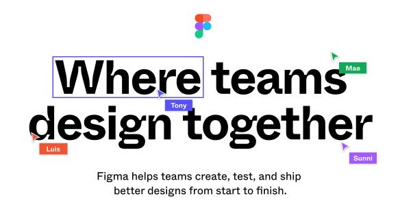 Figma image