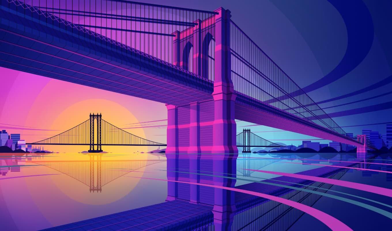 Affinity Designer image