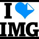 iLoveIMG