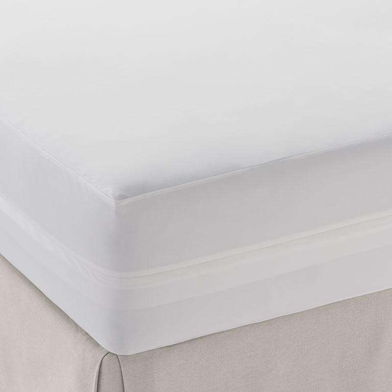 Total Encasement Mattress Cover for 360 Smart Beds   Sleep Number