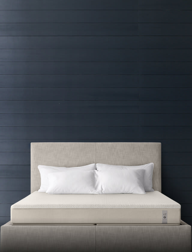 Beds On Sale Sleep Number Mattress Sales Deals Sleep Number