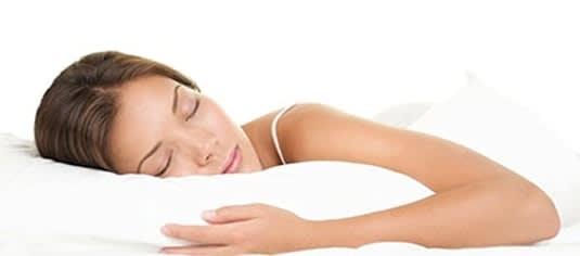 Sängguiden - Vilken säng passar dig?