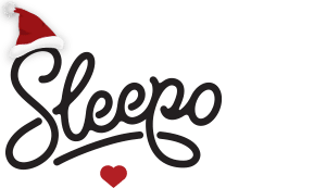 Sleepo - Sängar, möbler & heminredning