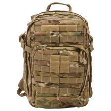 5.11 Ryggsäck Tactical Rush 12 tactical Multicam 78eae3a1d683c