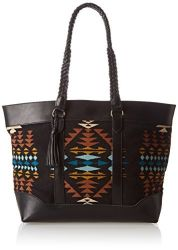 Portland Collection by Pendleton Tote Väska Pendleton 9466eb1d4ed99