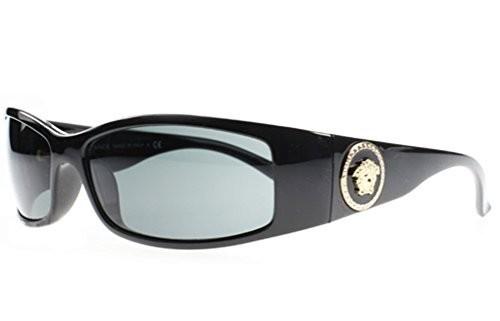 versace glasögon herr
