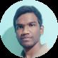 Gokul Vishnu