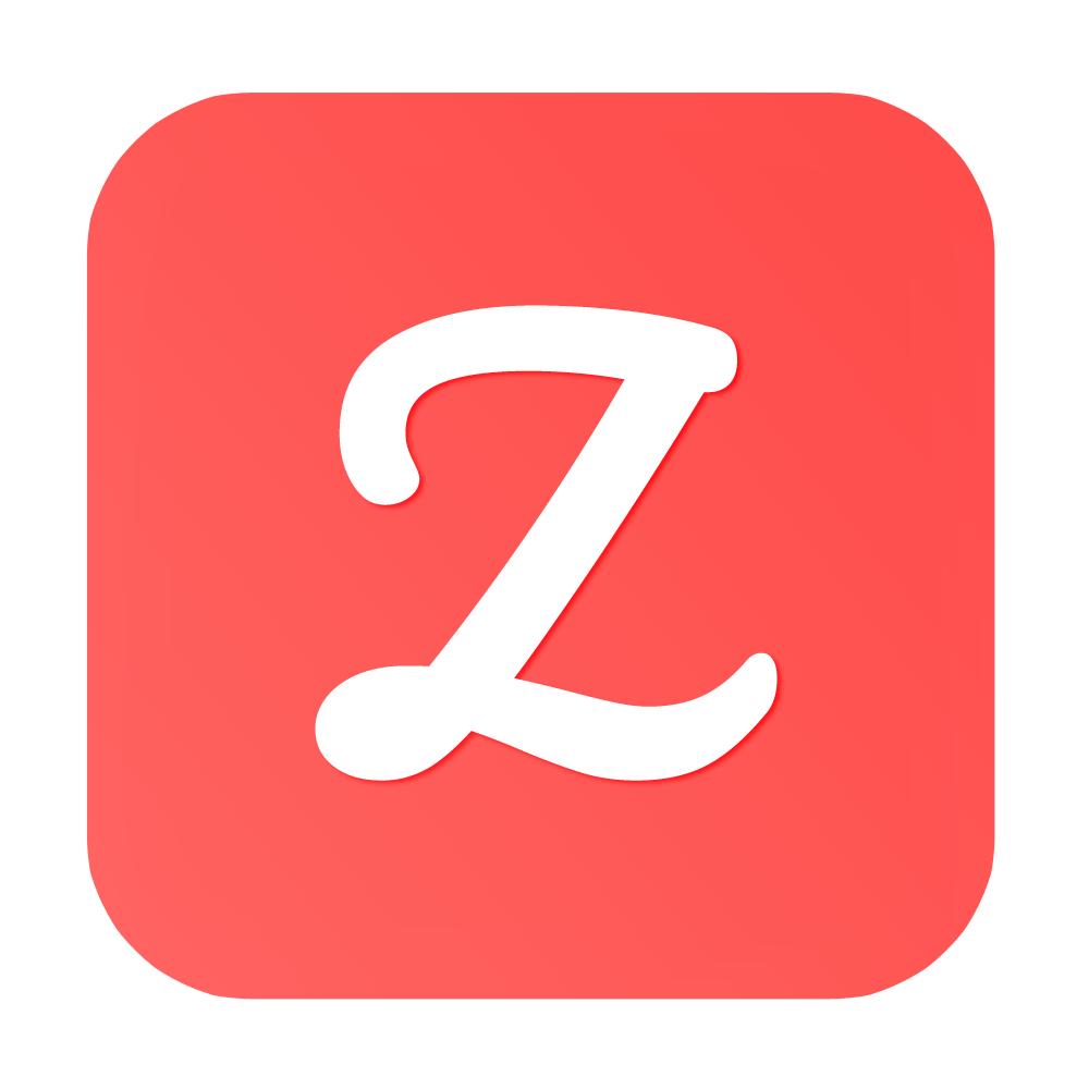 zibapp Icon
