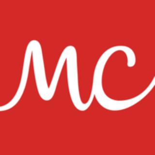 Logo of marketing & clinic