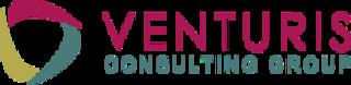 Logo of venturis
