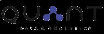 Logo of h&z