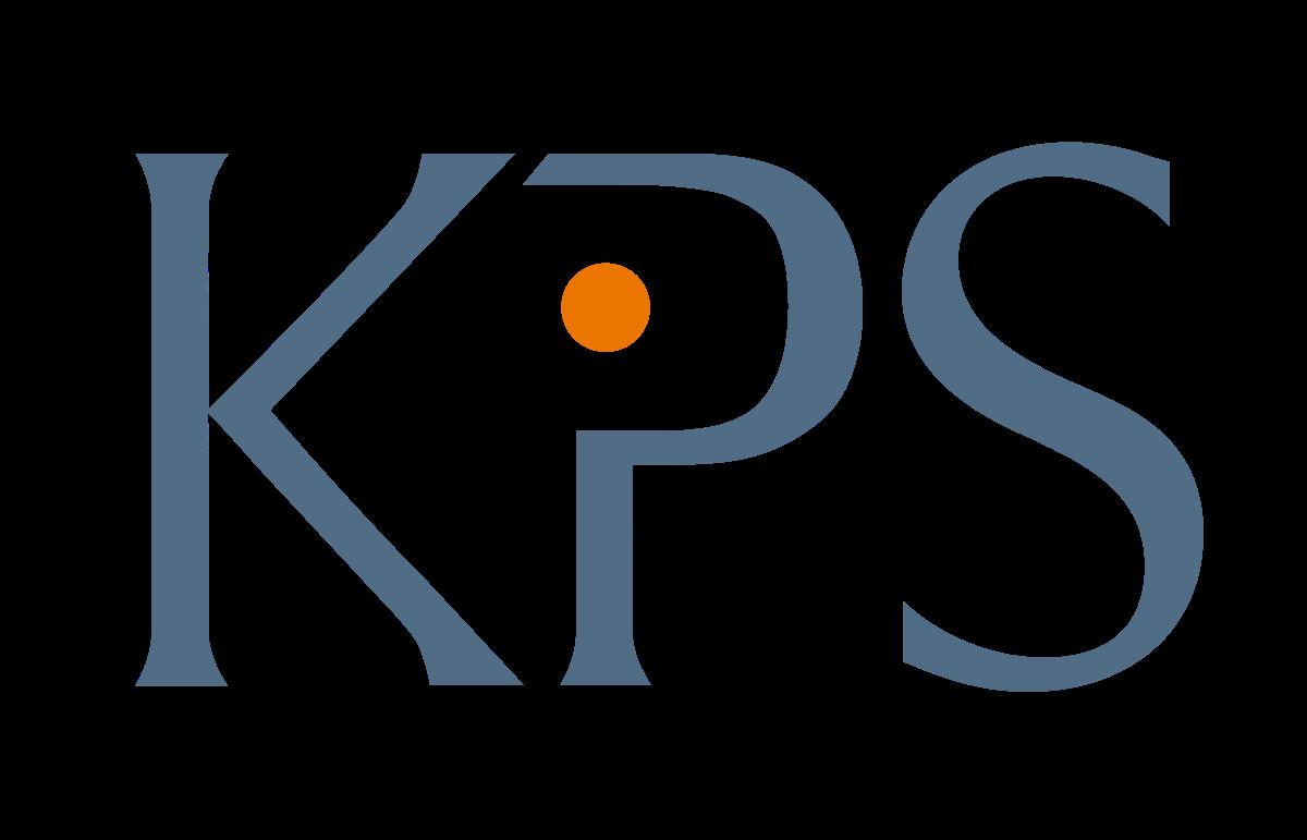 Logo of KPS