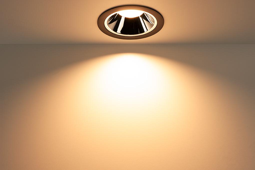 Krijg hulp bij verlichting! img