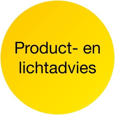 Product- en lichtadvies img