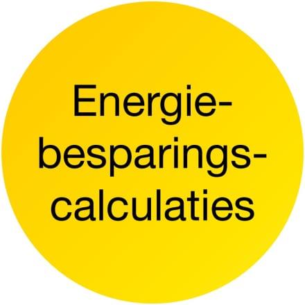 Energiebesparingscalculaties img