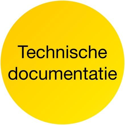 Technische documentatie img